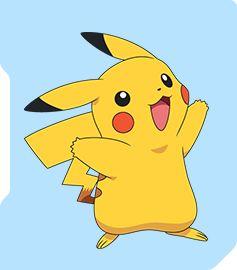 The Official Pokémon Website | Pokemon.com| Explore the World of Pokémon