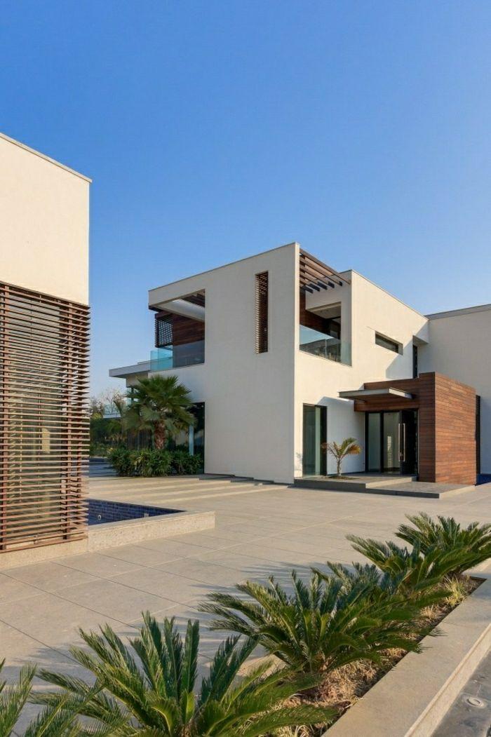 maison contemporaine à vendre, appartement atypique, maison de luxe sous le ciel