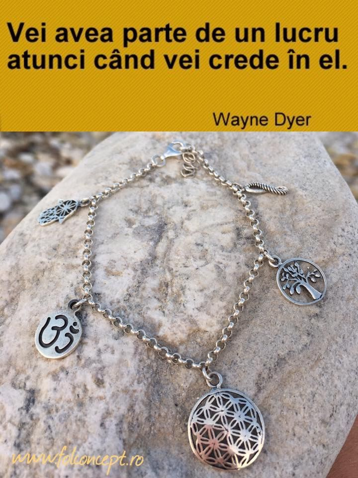 http://folconcept.ro/magazin/bratara-multiple-simboluri-sacre-din-argint/