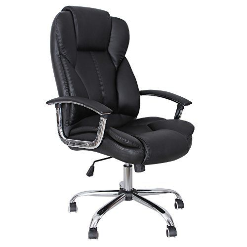 Bons Plans Amazon Chaise Bureau Chaise Fauteuil Fauteuil Bureau