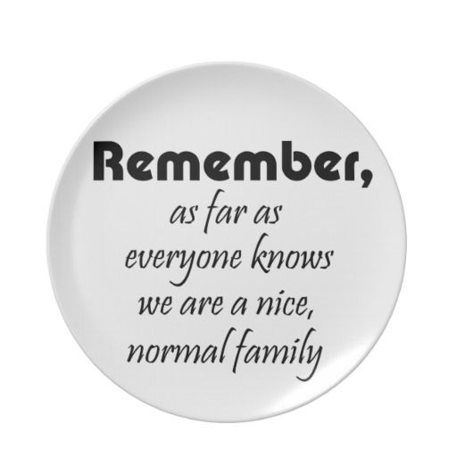 dysfunctional family quotes with pictures   Dysfunctional Family Quotes Funny