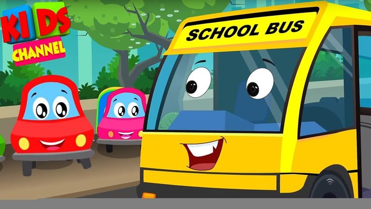 Little Red Car | Colors Cars Song | Nursery Rhymes Videos by Kids Channel #kidschannel #videosforkids #kidsvideos #songforkids 3kidssong #car #vehicles #vehiclesforkids #kindergarten #preschool #nursery #nurseryrhymes #redcar #funvideo #entertaining #forkids #fortoddlers #forchildren #colorsforkids #carsong #babychannels https://youtu.be/0Y1iscooOC4