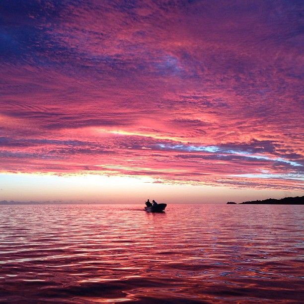 Fiji Beaches: 17 Best Images About Honeymoons In Fiji On Pinterest