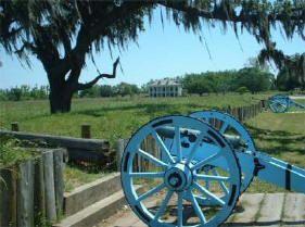 St. Bernard Parish Net - An Online Guide To St. Bernard Parish, Louisiana - Tourism & Attractions