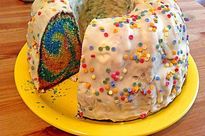 Dreadys Papageienkuchen, ein tolles Rezept aus der Kategorie Kuchen. Bewertungen: 91. Durchschnitt: Ø 4,4.