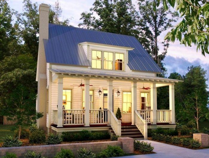 fenetre-de-toit-fixe-lucarne-ambiance-maison-classique