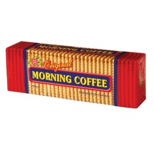 Frou Frou Morning Coffee 150g - Food From Cyprus