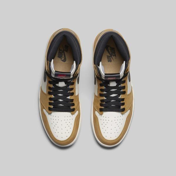 704a13017cfbdc Nike Air Jordan 1 Retro High OG