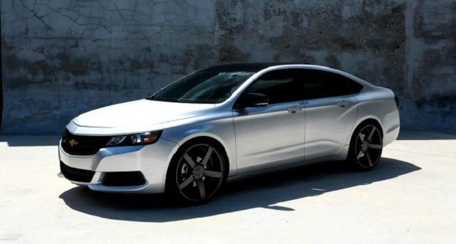 2016 chevrolet impala ltz impala ltz chevrolet impala and impalas. Black Bedroom Furniture Sets. Home Design Ideas