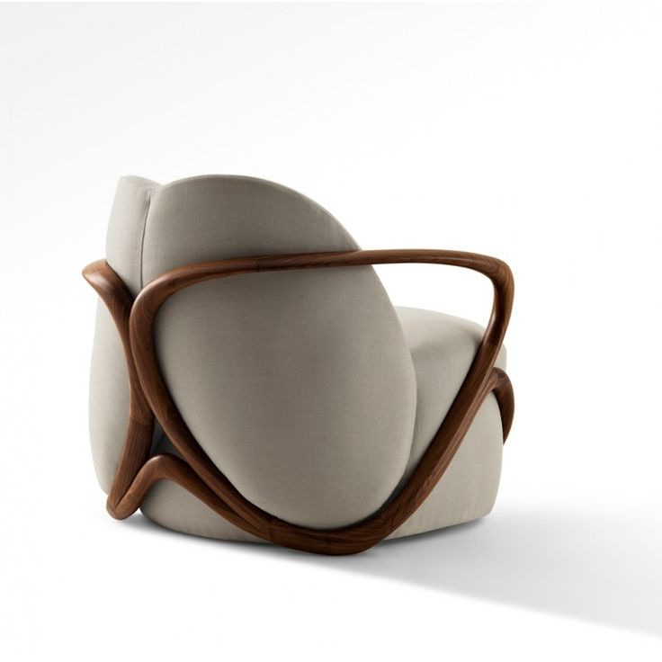 Hug Armchair Furniture, Furniture inspiration