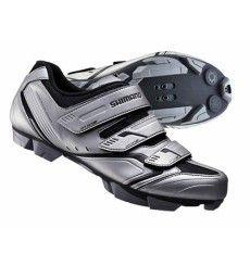 Zapatillas de ciclismo, calzado para bicicleta carretera y MTB