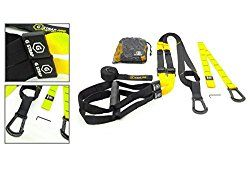 Are You Looking For Best Home Gym? Everybody Wants To Know That What Is The Best Home Exercise Equipment For Better Weight Loss? Top 12 Home Gym Equipment Reviews To Buy Are You Looking For Best Home Gym? Everybody Wants To Know That What Is The Best Home Exercise Equipment For Better Weight Loss? ThisRead more →