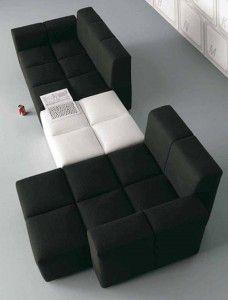 sofás modernos (2)