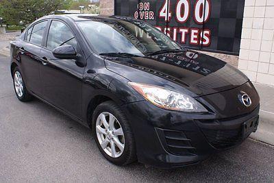 awesome 2011 Mazda Mazda3 - For Sale