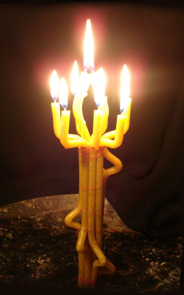 Деньги, Любовь и Удача, витые свечи, свечи для исполнения желаний, свечи на удачу, свечи магические купить, денежный поток магия, свечи денежные