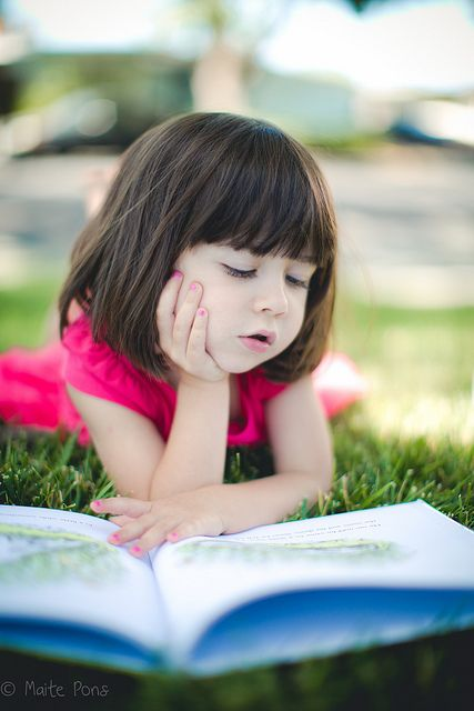 """""""A children's story that can only be enjoyed by children is not a good children's story in the slightest."""" ~C.S. Lewis"""