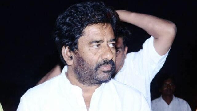 "Shiv Sena lawmaker Ravindra Gaikwad, who was barred by several domestic airlines from flying after he assaulted an Air India staffer, on Thursday expressed ""regrets for the unfortunate incident"" and requested the Centre to revoke the ban."