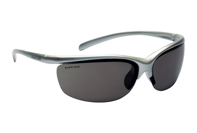 You have chosen a half-rim, light weight sporty pair with black lenses for true colour transmission. Eye Sport from Fastrack http://www.fastrack.in/product/p201bk2/?filter=yes=india=2=23&_=1334213664321