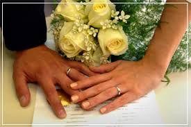 casamento civil cartorio - Pesquisa Google