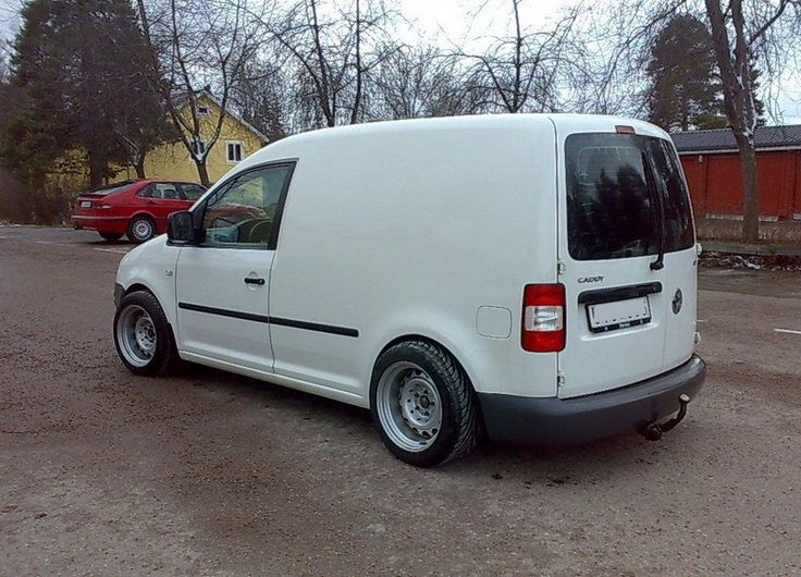 1000 ideas about volkswagen caddy on pinterest vw cady. Black Bedroom Furniture Sets. Home Design Ideas