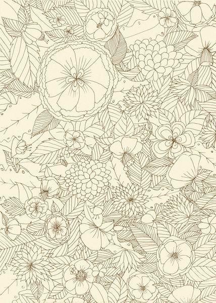 40 motifs, textures et patterns à découvrir - Inspiration graphique #14…