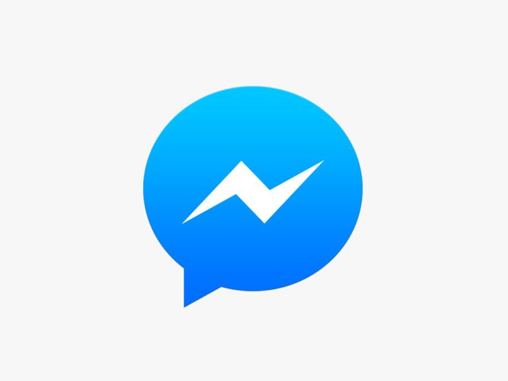 Update your Facebook Messenger app now to add its Secret Conversations end-to-end encryption feature.