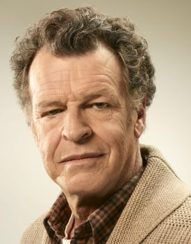 'Fringe's John Noble Joins 'Sleepy Hollow'