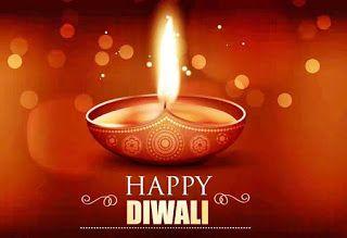 SMS - Happy Diwali SMS in Hindi 2016 | Diwali SMS Hindi