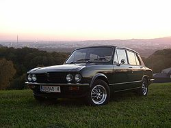 Google Image Result for http://upload.wikimedia.org/wikipedia/commons/thumb/d/d0/Triumph_Dolomite_Sprint.jpg/250px-Triumph_Dolomite_Sprint.jpg