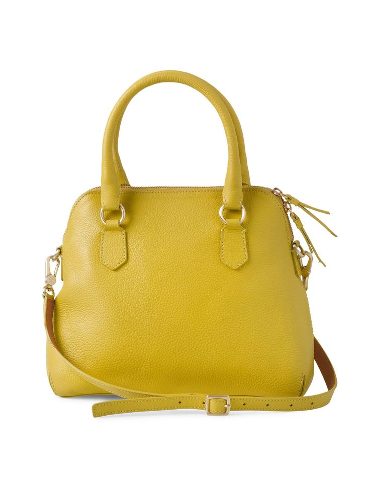 17 best images about boden 39 s pin it to pack it competition for Boden yellow bag