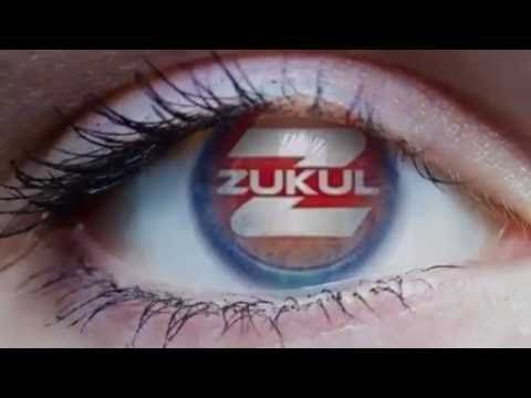 Zukul Ad Network an epic journey!