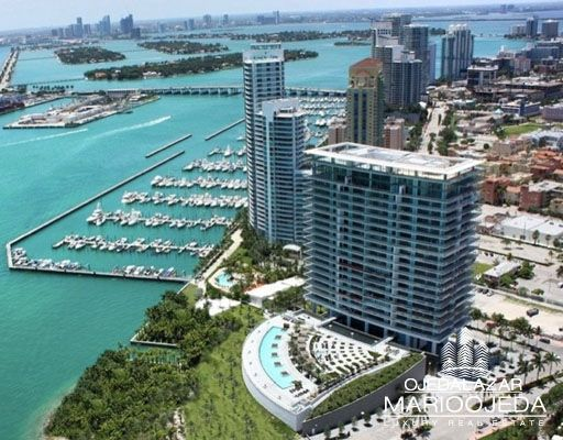 TASTE OF MIAMI There are so many things to tell about Miami luxury properties for sale that I don't know from where to start. The homes, penthouses and ultra luxury condominiums are throbbing with ...