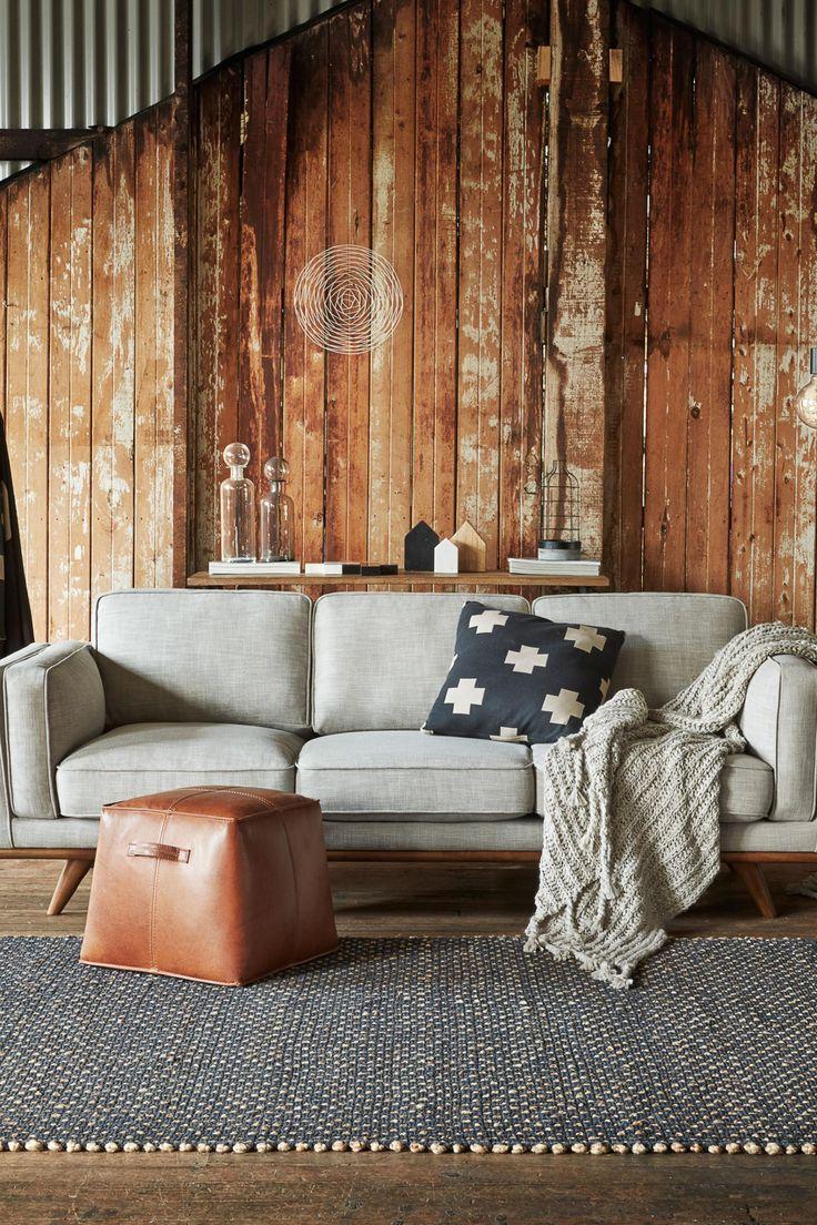 31 best shops seen in the mag images on pinterest. Black Bedroom Furniture Sets. Home Design Ideas