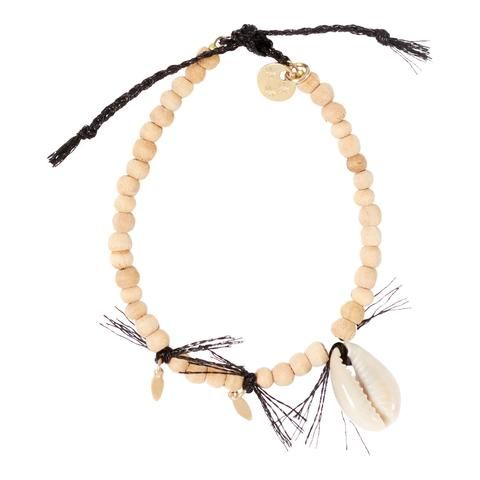 April Showers Caraibes Bracelet 1