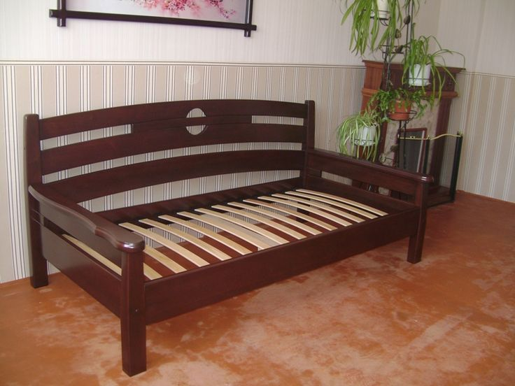 диван деревянный - Поиск в Google