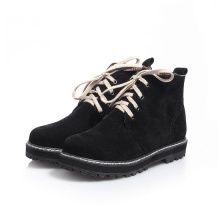 Winter cool boots fashion elegan...