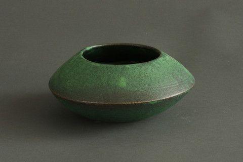 Crick & Watson - Adin Vase