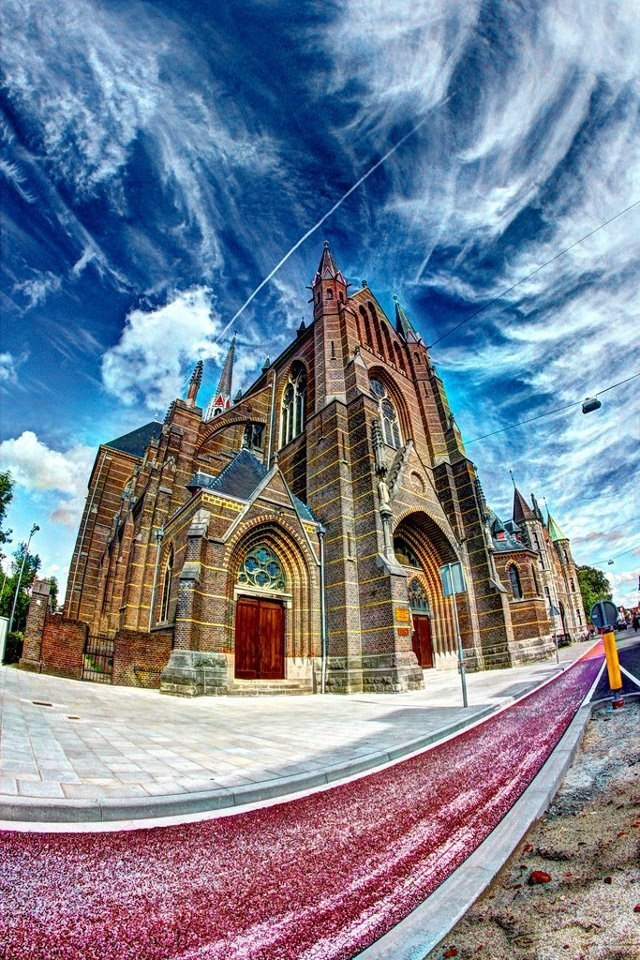 Dominikanenklooster, Zwolle