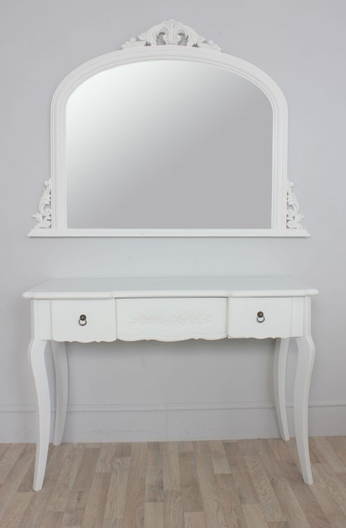 classic-white-french-arched-overmantle-mirror-alyson-276-p.jpg
