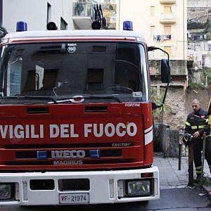 Offerte di lavoro Palermo  Un uomo è caduto sullasfalto dal primo piano. Lincendio è divampato in unabitazione di Porticello tre persone intossicate. Le cause del rogo sono...  #annuncio #pagato #jobs #Italia #Sicilia Si lancia dalla finestra per sfuggire alle fiamme è grave