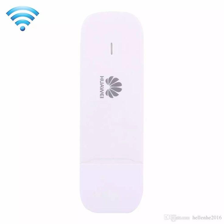 Unlocked High Speed USB Network Adapter Huawei E3531s-2 E3531 3G GSM 64Gb USB Broadband Modem UMTS HSPA+ 42Mbp Stick 3g Wireless Card Stick Network Adapter USB Stick Wireless Card Online with $24.05/Piece on Hellenhe2016's Store | DHgate.com