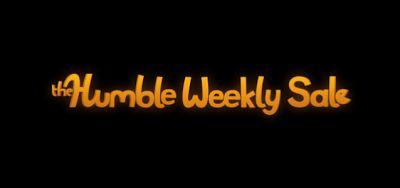 Humble Bundle Weekly Sale Paradox Interactive