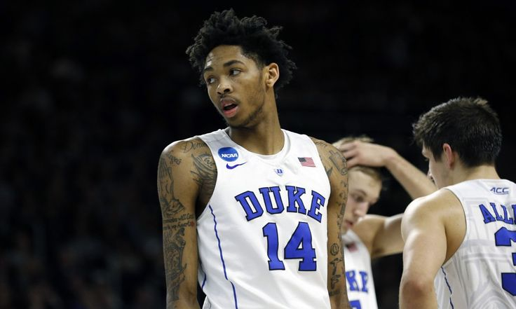 Brandon Ingram continuing Kinston, N.C.'s tradition of success = In many ways, Kinston seems like a typical North Carolina town. With about 20,000 residents, it sits on the eastern side of the state, not far from the ocean, but not a beach destination.  There's an old ballpark that hosted.....