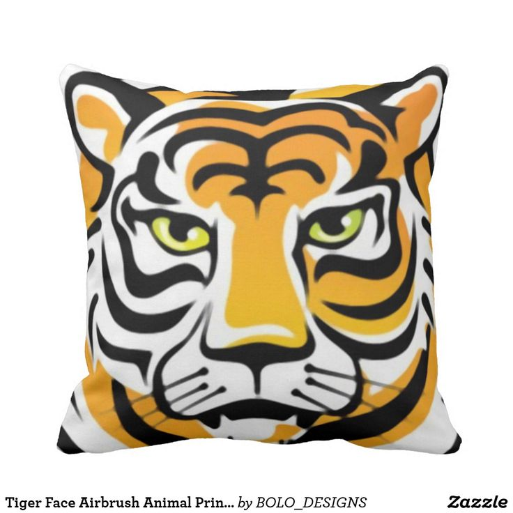 1779 Best Pillows And Blankets Images On Pinterest