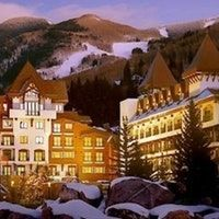 Hotel in Vail, CO