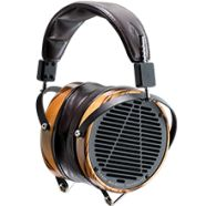 https://www.audeze.com/products/lcd-collection