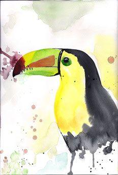 MALEREI - Kreativbüro für Illustration