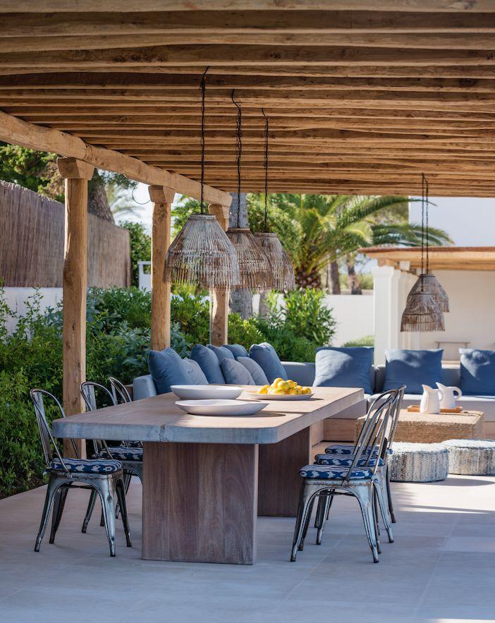 Constanze von Unruh Interior Design - House & Garden, The List