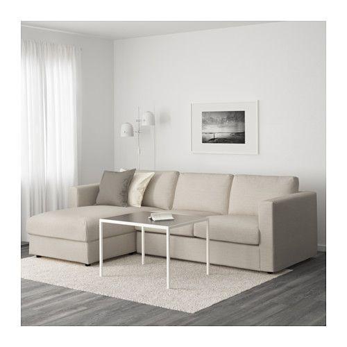 les 10 meilleures id es de la cat gorie canape meridienne sur pinterest m ridienne canap. Black Bedroom Furniture Sets. Home Design Ideas
