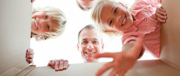 Se você está procurando Advogado de Família e Advogado de familia los sao paulo? Encontre as melhores ofertas de Advogado de Família em linha da pbadvocacia.adv.br.